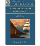 la_demoiselle_oubliee.png