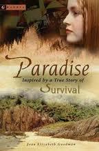paradiseimages-3